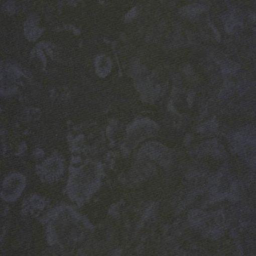 Batik – Bali Hand-Dyed 3018-004