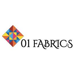 01 FABRICS