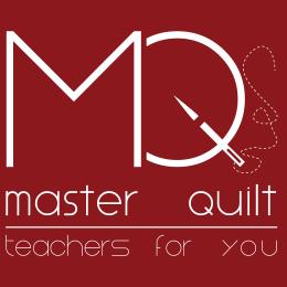 Master Quilt