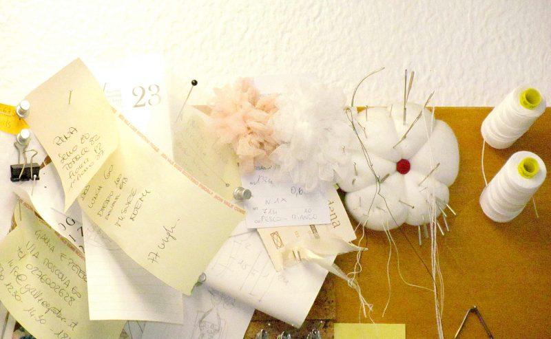 backstage-atelier-couture-hayez