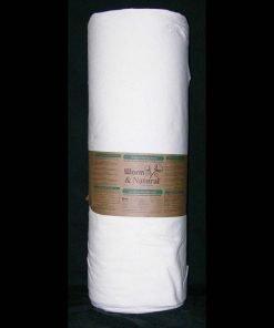 Warm & Natural Cotton